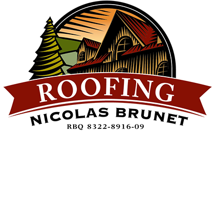 Roofing company Tremblant