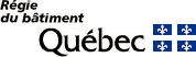 Régime du batiment du Québec